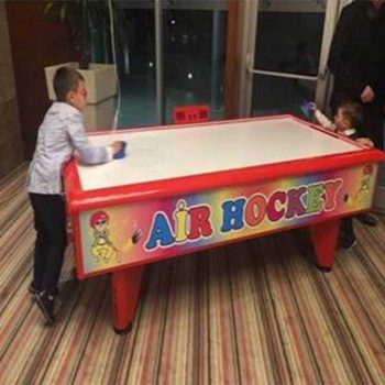 air-hockey-304x350